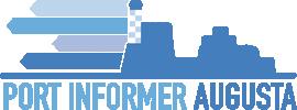 Port Informer